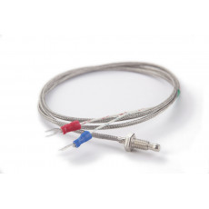Thermocouple (type K)
